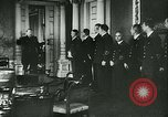 Image of Vidkun Quisling Norway, 1942, second 5 stock footage video 65675020590