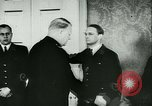 Image of Vidkun Quisling Norway, 1942, second 11 stock footage video 65675020590