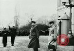 Image of Vidkun Quisling Norway, 1942, second 24 stock footage video 65675020590
