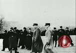Image of Vidkun Quisling Norway, 1942, second 26 stock footage video 65675020590