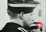 Image of Vidkun Quisling Norway, 1942, second 28 stock footage video 65675020590