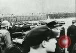 Image of Vidkun Quisling Norway, 1942, second 31 stock footage video 65675020590