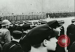 Image of Vidkun Quisling Norway, 1942, second 32 stock footage video 65675020590