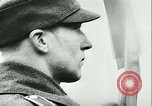 Image of Vidkun Quisling Norway, 1942, second 39 stock footage video 65675020590