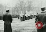 Image of Vidkun Quisling Norway, 1942, second 42 stock footage video 65675020590