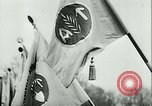 Image of Vidkun Quisling Norway, 1942, second 44 stock footage video 65675020590