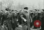 Image of Vidkun Quisling Norway, 1942, second 46 stock footage video 65675020590