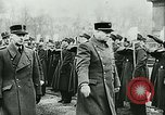 Image of Vidkun Quisling Norway, 1942, second 47 stock footage video 65675020590