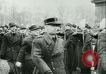 Image of Vidkun Quisling Norway, 1942, second 48 stock footage video 65675020590