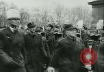 Image of Vidkun Quisling Norway, 1942, second 49 stock footage video 65675020590