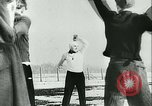 Image of German youth Germany, 1942, second 3 stock footage video 65675020592