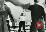 Image of German youth Germany, 1942, second 4 stock footage video 65675020592