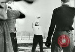 Image of German youth Germany, 1942, second 6 stock footage video 65675020592