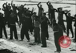Image of German youth Germany, 1942, second 8 stock footage video 65675020592