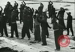 Image of German youth Germany, 1942, second 10 stock footage video 65675020592