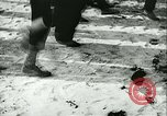 Image of German youth Germany, 1942, second 13 stock footage video 65675020592