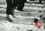Image of German youth Germany, 1942, second 15 stock footage video 65675020592