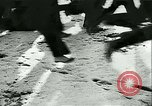 Image of German youth Germany, 1942, second 16 stock footage video 65675020592