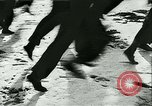 Image of German youth Germany, 1942, second 17 stock footage video 65675020592