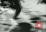 Image of German youth Germany, 1942, second 19 stock footage video 65675020592