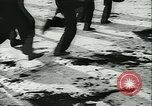 Image of German youth Germany, 1942, second 20 stock footage video 65675020592