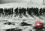 Image of German youth Germany, 1942, second 21 stock footage video 65675020592