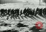 Image of German youth Germany, 1942, second 22 stock footage video 65675020592