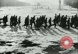 Image of German youth Germany, 1942, second 23 stock footage video 65675020592