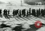 Image of German youth Germany, 1942, second 24 stock footage video 65675020592