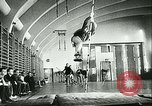 Image of German youth Germany, 1942, second 30 stock footage video 65675020592