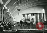 Image of German youth Germany, 1942, second 32 stock footage video 65675020592