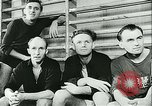 Image of German youth Germany, 1942, second 34 stock footage video 65675020592