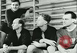 Image of German youth Germany, 1942, second 36 stock footage video 65675020592