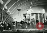 Image of German youth Germany, 1942, second 38 stock footage video 65675020592