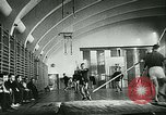 Image of German youth Germany, 1942, second 39 stock footage video 65675020592