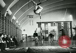 Image of German youth Germany, 1942, second 40 stock footage video 65675020592