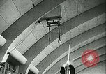Image of German youth Germany, 1942, second 43 stock footage video 65675020592