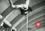 Image of German youth Germany, 1942, second 44 stock footage video 65675020592