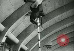 Image of German youth Germany, 1942, second 48 stock footage video 65675020592