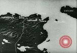 Image of German troops Tunisia North Africa, 1942, second 2 stock footage video 65675020598