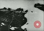 Image of German troops Tunisia North Africa, 1942, second 4 stock footage video 65675020598
