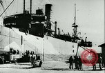 Image of German troops Tunisia North Africa, 1942, second 7 stock footage video 65675020598
