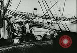 Image of German troops Tunisia North Africa, 1942, second 8 stock footage video 65675020598