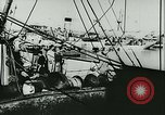 Image of German troops Tunisia North Africa, 1942, second 10 stock footage video 65675020598