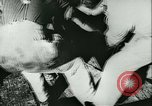 Image of German troops Tunisia North Africa, 1942, second 17 stock footage video 65675020598