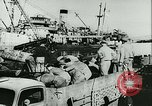 Image of German troops Tunisia North Africa, 1942, second 18 stock footage video 65675020598