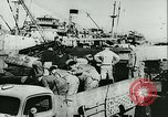 Image of German troops Tunisia North Africa, 1942, second 19 stock footage video 65675020598