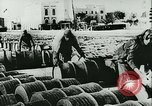 Image of German troops Tunisia North Africa, 1942, second 24 stock footage video 65675020598