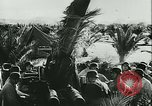 Image of German troops Tunisia North Africa, 1942, second 26 stock footage video 65675020598