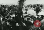 Image of German troops Tunisia North Africa, 1942, second 27 stock footage video 65675020598
